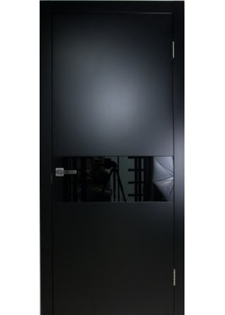 Двері S01 Danapris