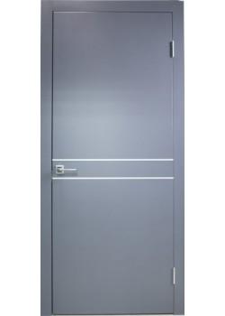 Двері M02 Danapris