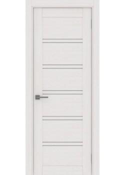 Двері Porta 28 Б'янко Інтер'єрні Двері