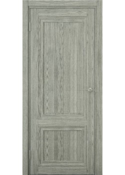 Двери 602 ГЛ Галерея