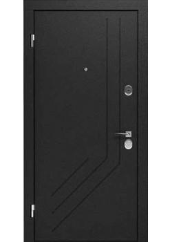 Двери Bas 003 Rodos Steel