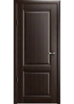 Двери Эрмитаж 4 ПГ Albero