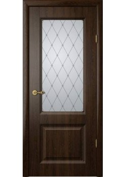 Двери Тициан ПО Albero