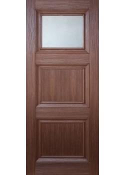 Двері CL-3 ПО 1 STDM
