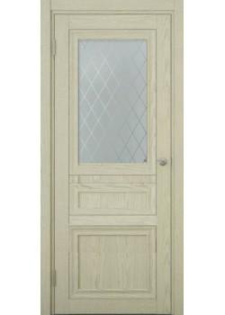 Двери 603 ГР Галерея