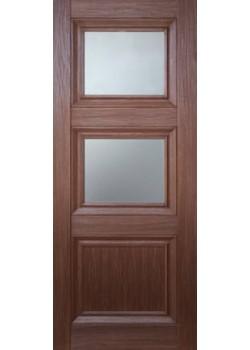 Двері CL-3 ПО 2 STDM