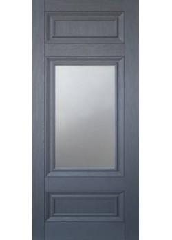 Двері CL-4 ПО STDM