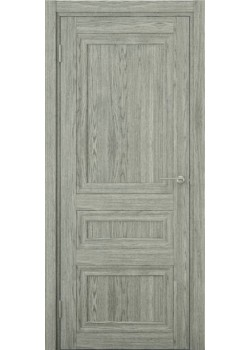 Двери 603 ГЛ Галерея