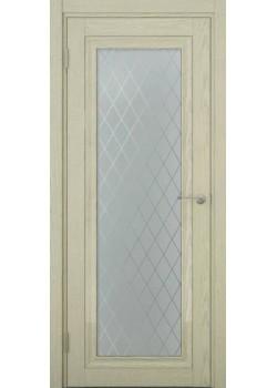 Двери 601 ГР Галерея