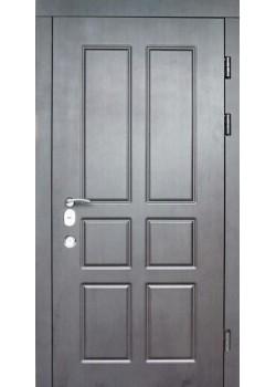 Двері Домино Еліт Redfort