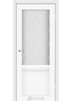 Двери Laura LR-01 Leador