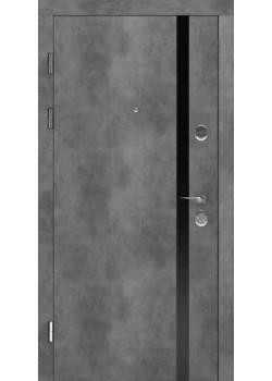 Двери Stz 006 Rodos Steel