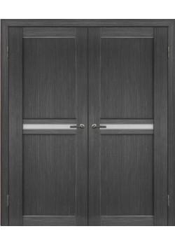 Двері Сіті ПГ подвійні НСД Двері