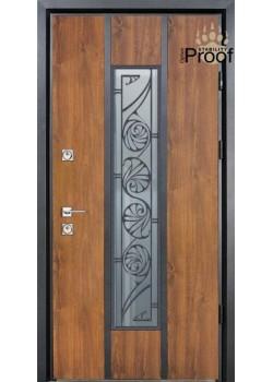 Двері Myshell Страж