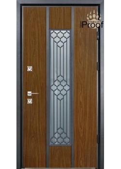 Двері Florence Страж