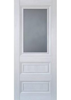 Двері CL-2 ПО STDM