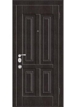 Двері B 3.46 | B 3.42 Берислав колекція М3