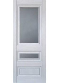 Двері CL-2 ПО 2 STDM