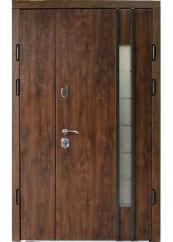 Двері Авеню Vinorit 1200 Redfort