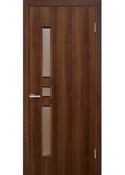 """Двери Комфорт ПО """"Омис"""""""