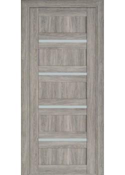 """Двери 107NF ПГ эскимо """"Terminus"""""""