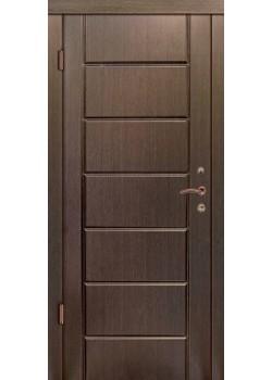 """Двери Токио """"Портала"""""""
