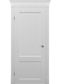 """Двери Милан ПГ """"DVERIPRO"""""""