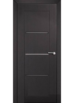 """Двері Верона """"Неман"""""""