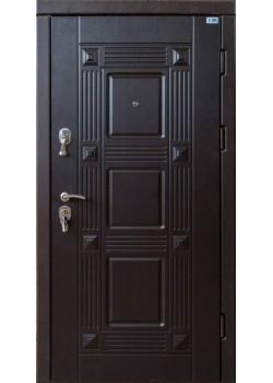"""Двері Квадро """"Very Dveri"""""""
