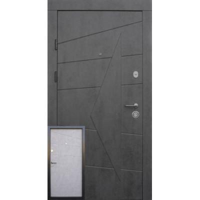 Двери бетон купить применения керамзитобетона