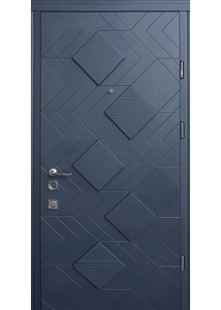 """Двери Andora Стандарт Плюс """"Страж"""""""
