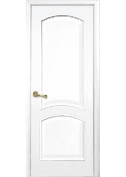 """Двери Антре """"Новый Стиль"""""""