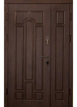 "Двері Арка 1200 ""Very Dveri"""