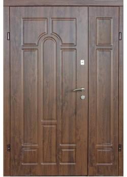 """Двері Арка 1200 Vinorit """"Redfort"""""""