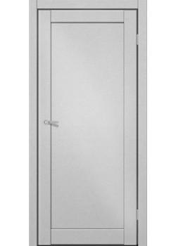 """Двері Art 01-01 """"Art Door"""""""