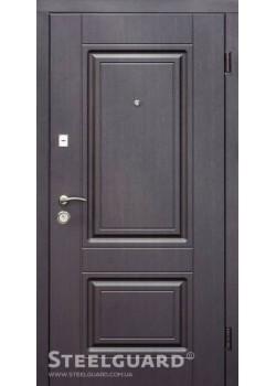 """Двери DO-30 """"Steelguard"""""""