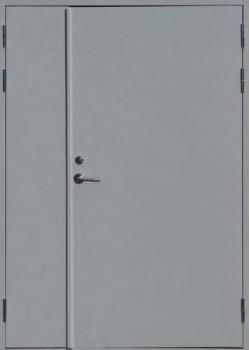"Двери EI 30/60 1200 мм ""Портала"""