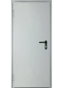 """Двери EI 30/60 """"Портала"""""""