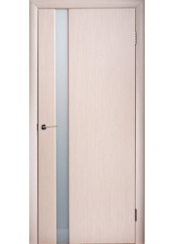"""Двері Глазго 1 ПО """"Woodok"""""""