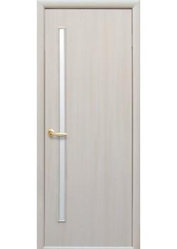 """Двери Глория """"Новый Стиль"""""""