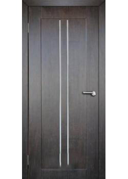 "Двері Гранд ""Неман"""