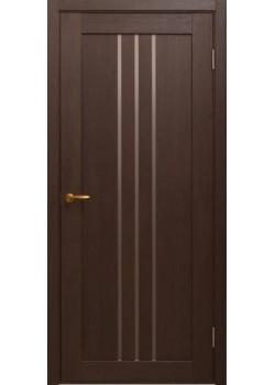 "Двері IM-3 ""STDM"""