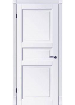 """Двері К3 ПГ """"Woodok"""""""