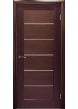 """Двері Каліпсо """"Woodok"""""""