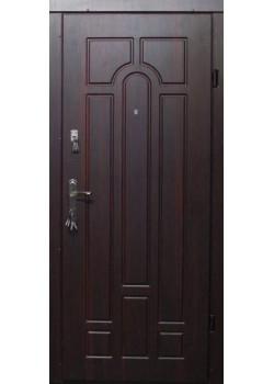 """Двері Класік """"Форт"""""""
