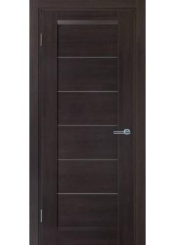 """Двери Лайн-венге """"Реликт"""""""