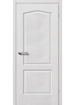 "Двери Лондон 4.1 ""Brama"""
