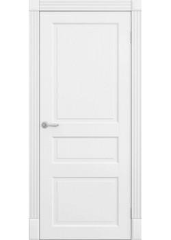 "Двері Лондон ПГ ""Omega"""