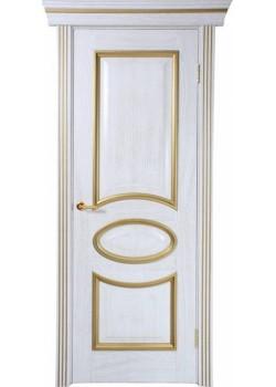 """Двері Luton """"Woodok"""""""