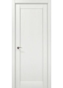 """Двери ML-00Fc """"Папа Карло"""""""